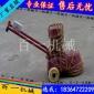 山�|����250型水磨石�C水泥地磨石�C百一�C械�r格