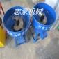 志豪�C械ZHJB-01混凝土��拌�C塑料�w粒片材真空分散��拌�C小型家用��拌�C