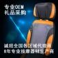 怡捷YJ-628Y5A多功能�i部背部腰部按摩器泰式�_背�C按摩靠�|