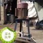 新疆��S泵批�l供��批�l��S泵水泵家用深井泵��z泵小型水空�{抽水泵