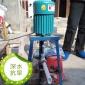 2016年抗旱深水��S泵水塔�S盟�泵�o塔供水水泵空�{水泵��水泵